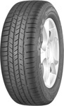 Автомобильные шины Continental ContiCrossContact Winter 225/75R16 104T